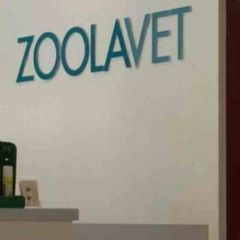 Enseigne à lettres en plexiglas réalisée avec lettres en plexiglas massif transparent décorées avec PVC adhésif Gabarit de montage fourni